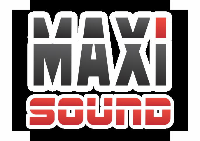 MAXISOUND