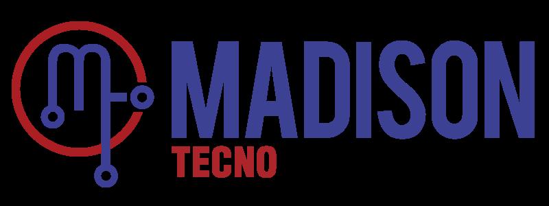 MADISON TECNO