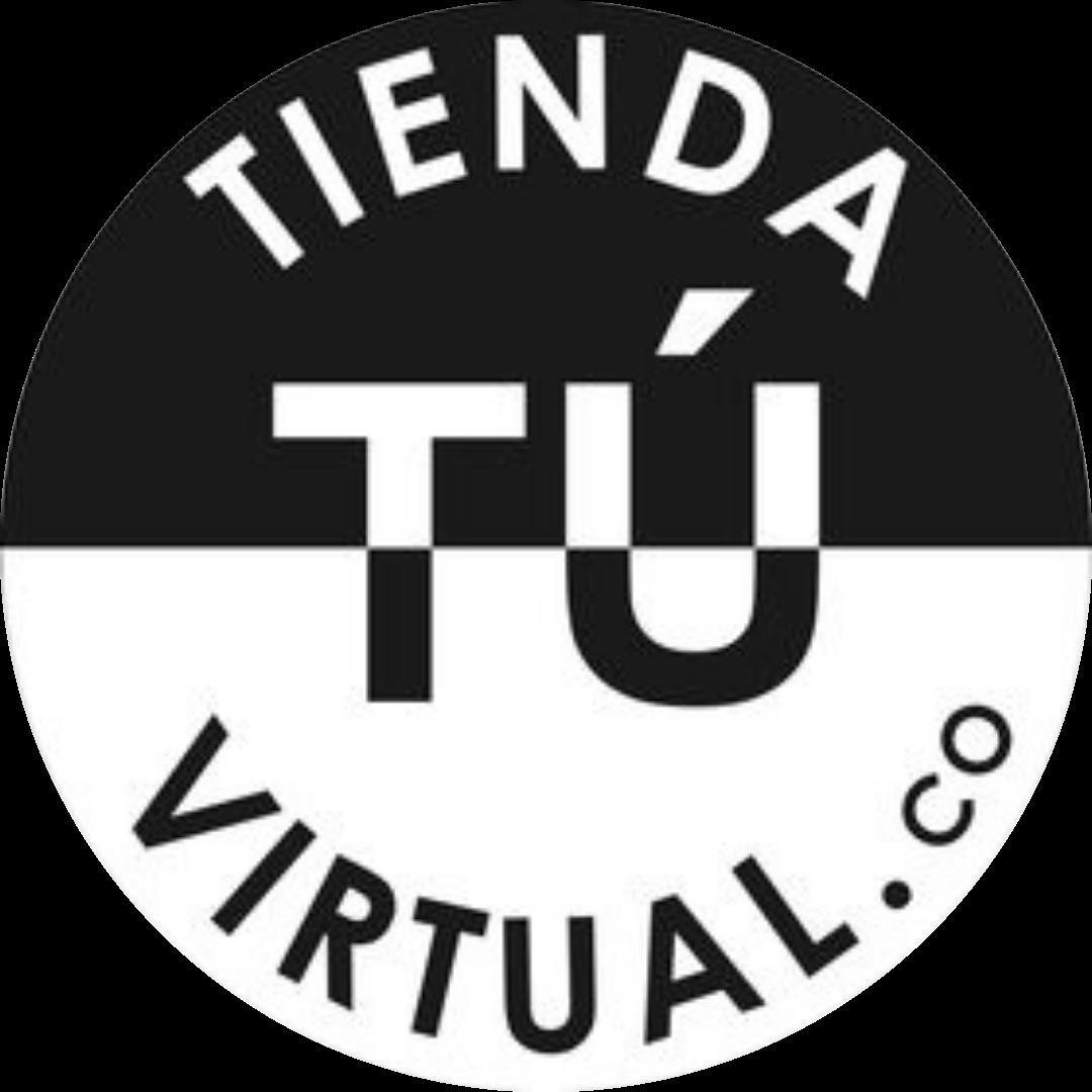 TU TIENDA VIRTUAL.CO