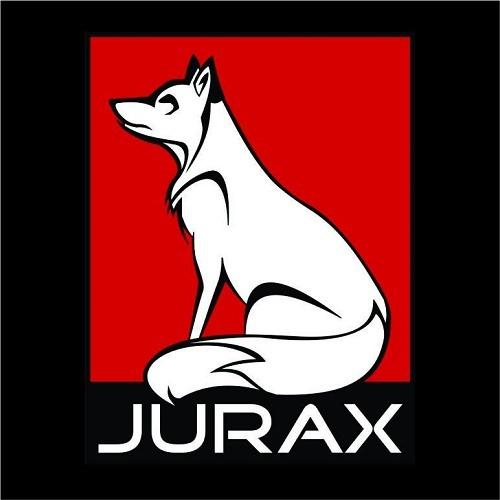 JURAX.AR
