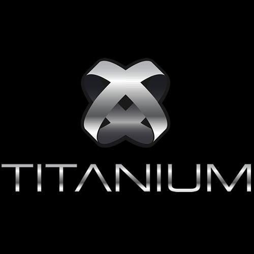 TITANIUM-STORE