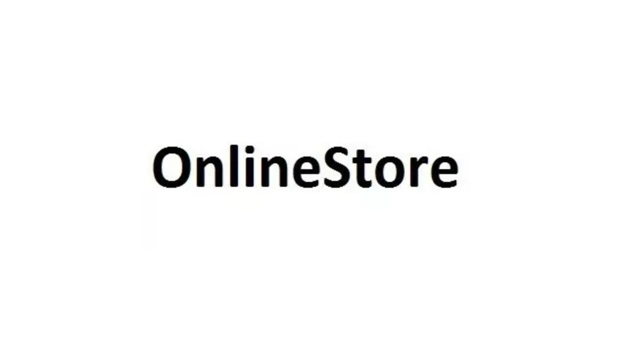 ONLINESTORE-AR