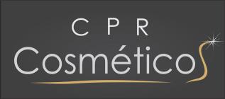 CPR COSMÉTICOS