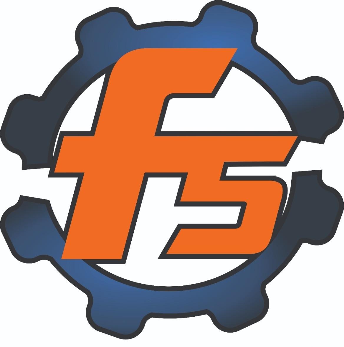 F5 Motor Para Portão