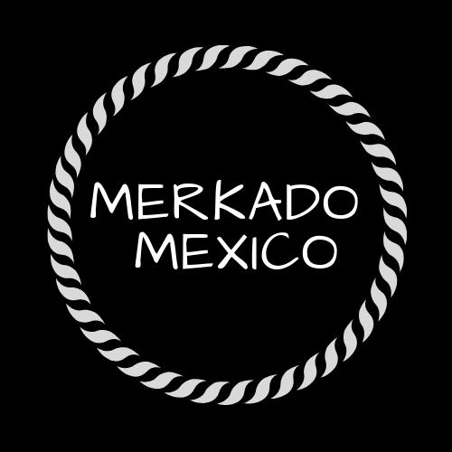 MERKADO MEXICO
