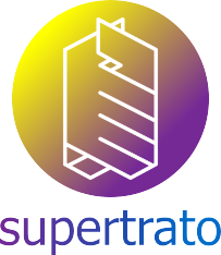 Supertrato.com