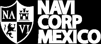 NAVI CORP MEXICO
