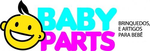 BABY PARTS