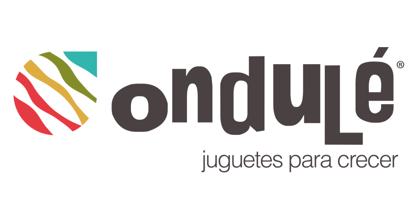 ONDULE JUGUETES