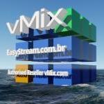 VMIXBRASIL.COM.BR