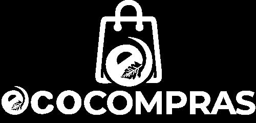 EcoCompras
