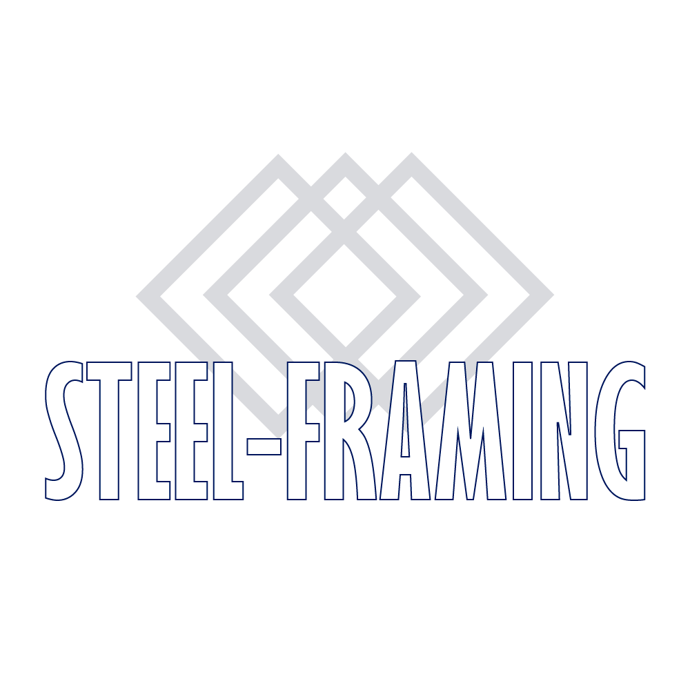 Steel-framing.cl