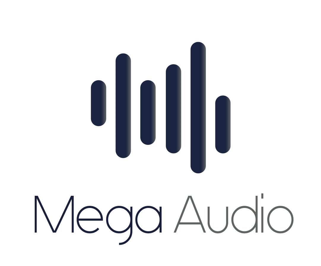 Mega Audio