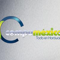 COMPU-MEXICO.COM
