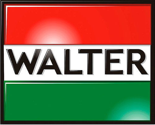WALTER AUTOPARTES