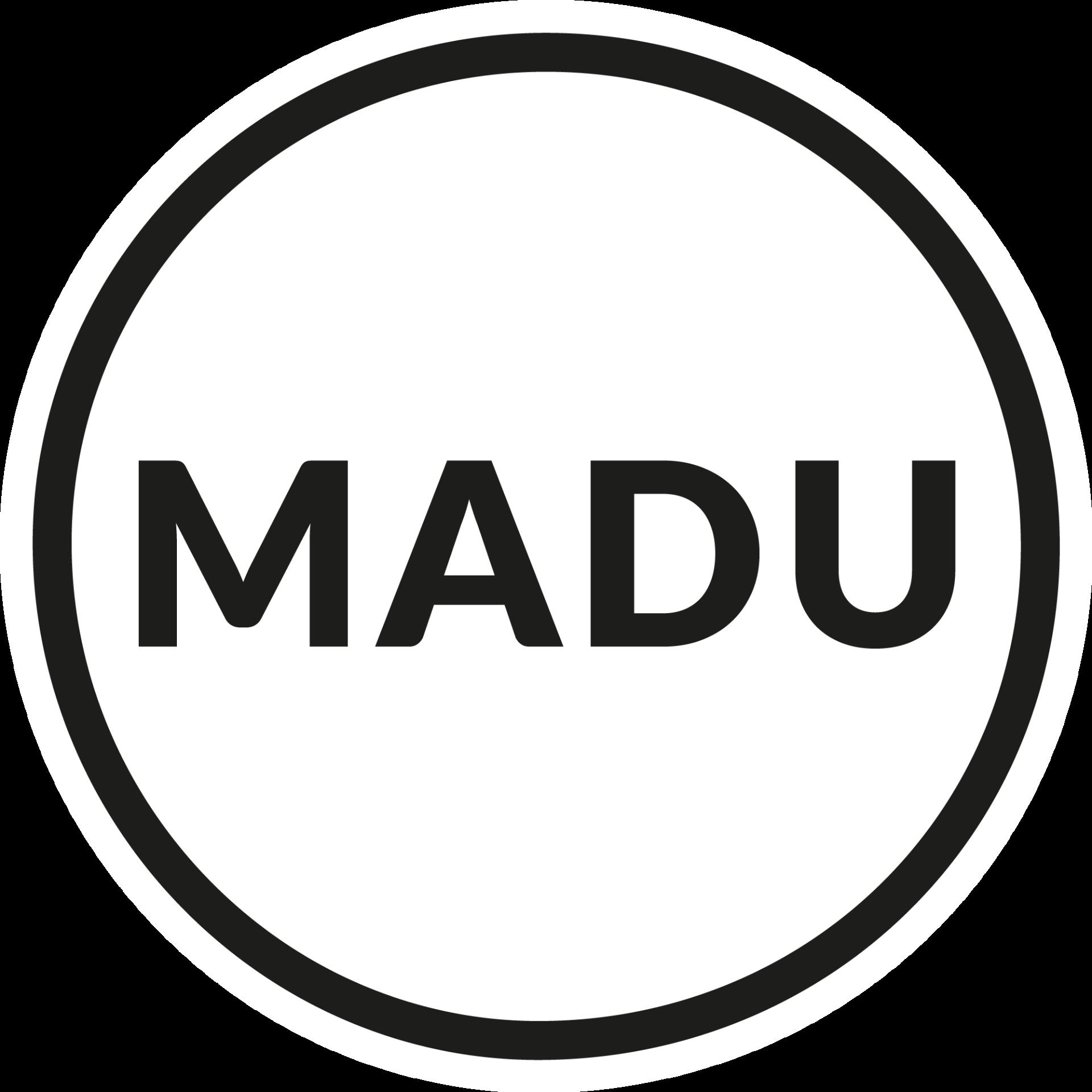 TIENDA MADU