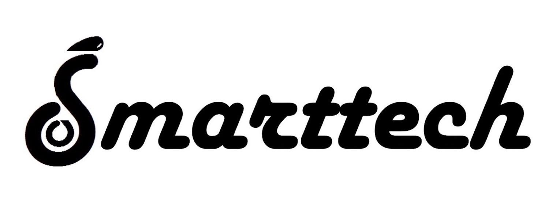 Smarttech Mx