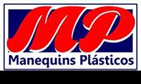 MPMANEQUINS PLASTICOS