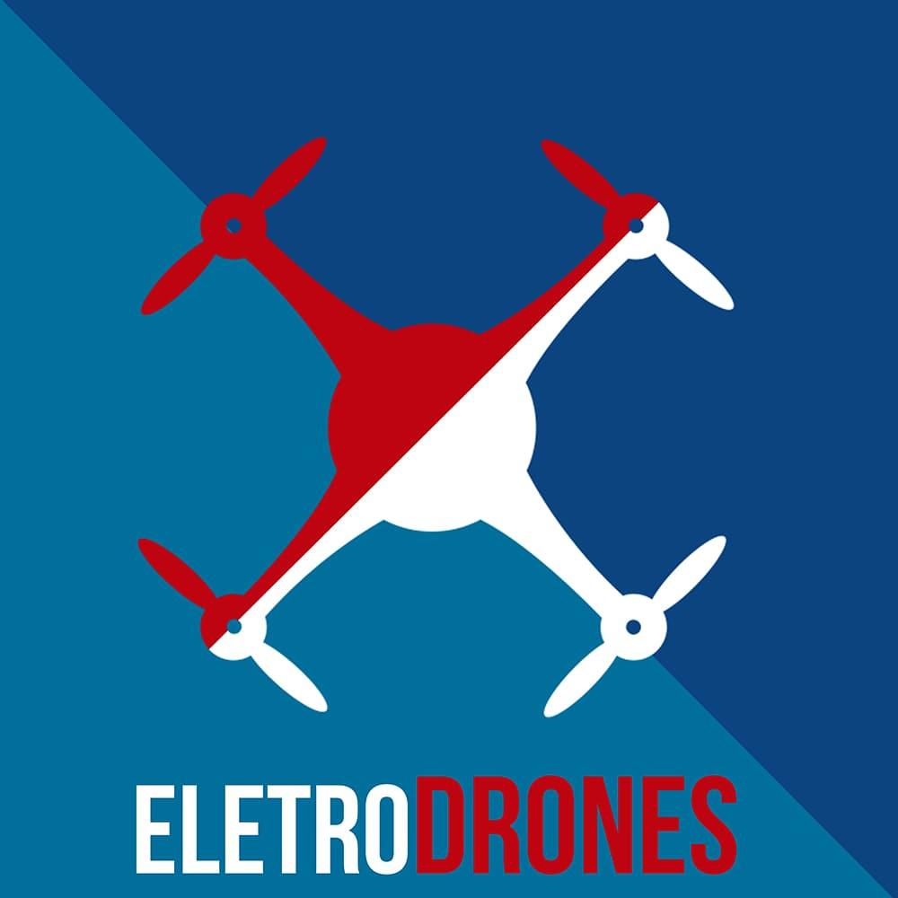 ELETRODRONES_
