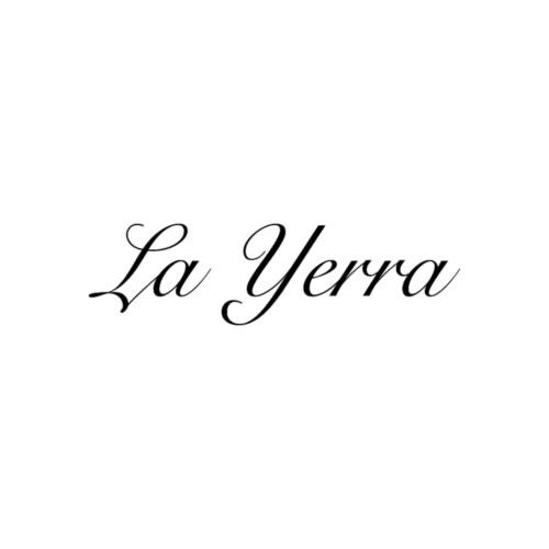 La Yerra