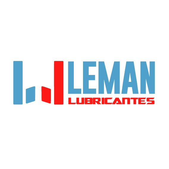 LEMAN LUBRICANTES