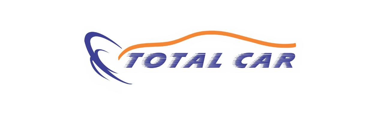 TOTALCARBH
