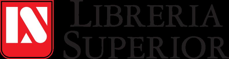 Librería Superior