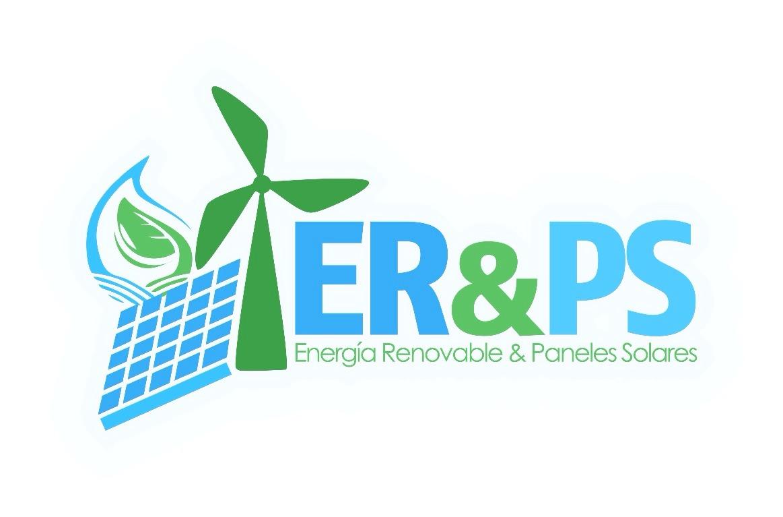 Energia Renovable Y Paneles Solares