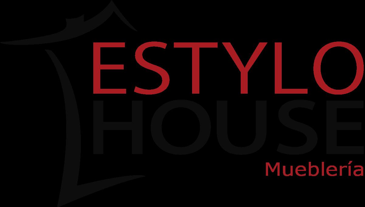 Estylo House Mueblería