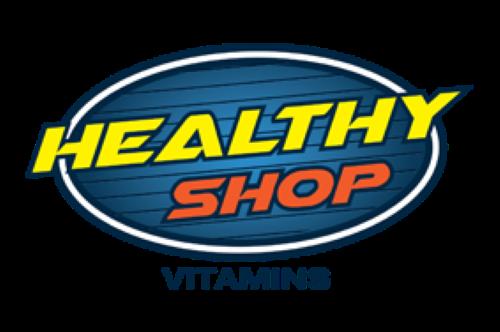 HEALTHY SHOP