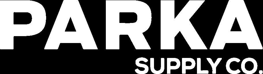 PARKA ARG