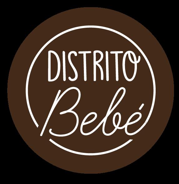 DISTRITO BEBE