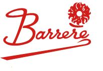 Barrere