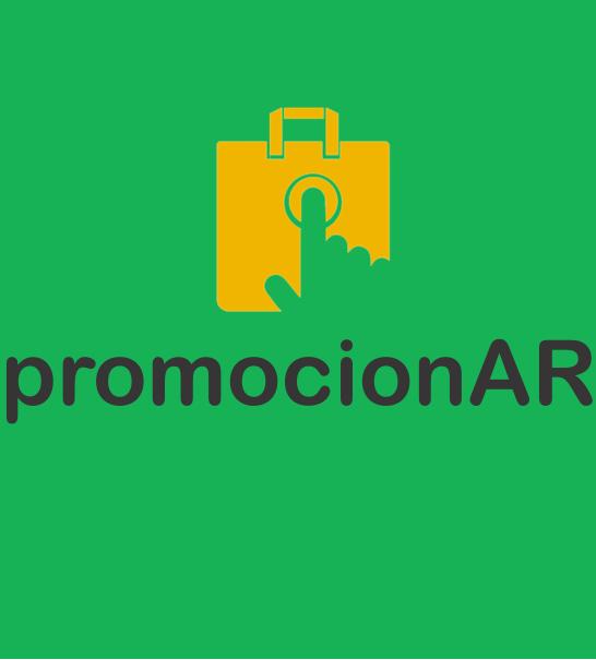 promocionAR ARG