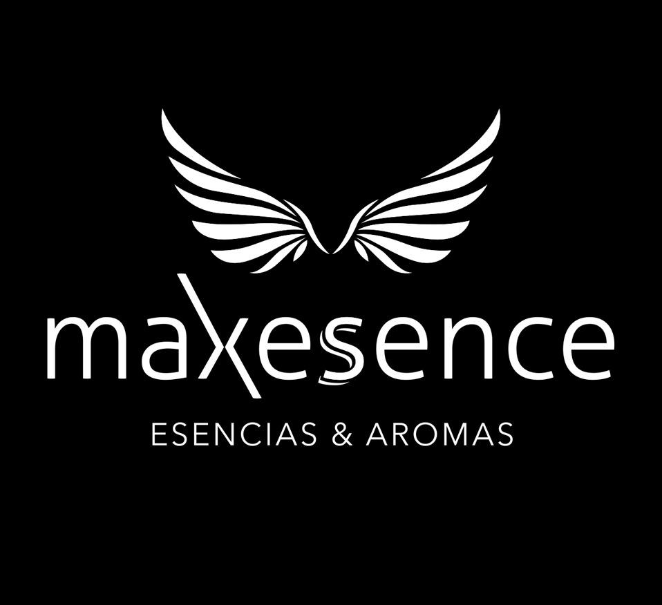 MAXESSENCE