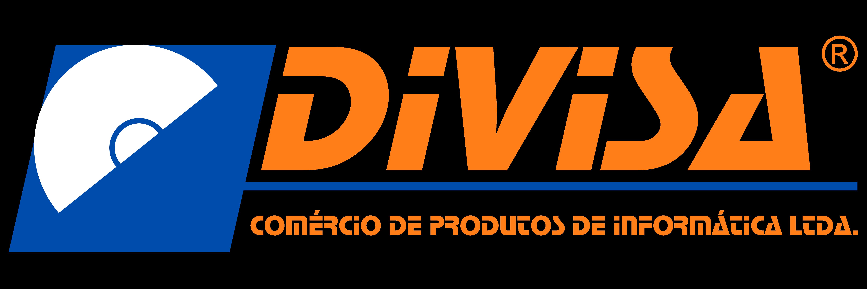 Divisa Informática