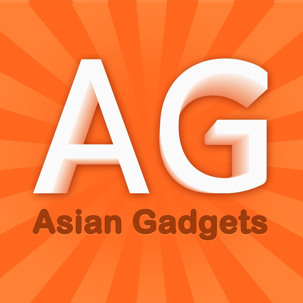 ASIANGADGETS