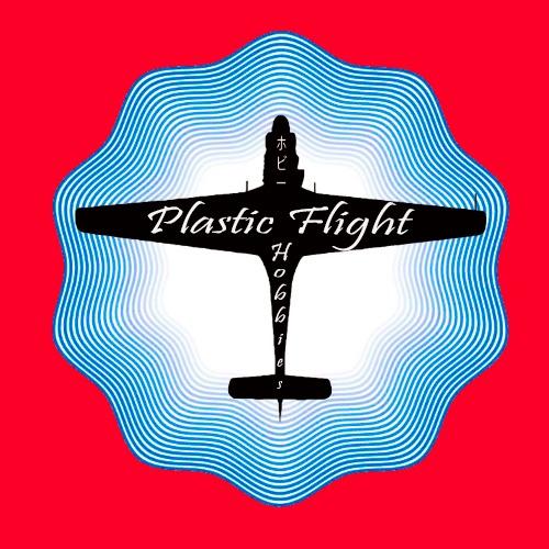PLASTIC FLIGHT