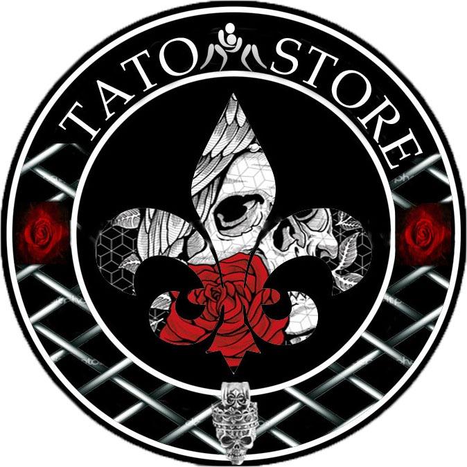 TATO-STORE