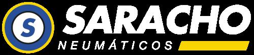 Saracho Neumáticos