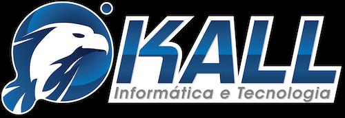 Kall Informática e Tecnologia