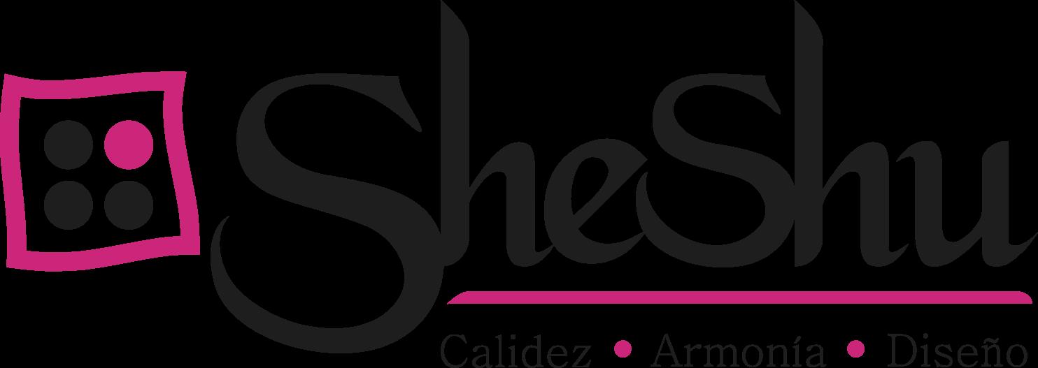 SHESHU WEB