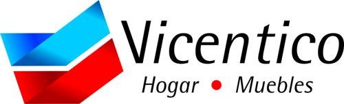 VICENTICO Hogar y Muebles
