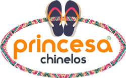 PRINCESACHINELOS