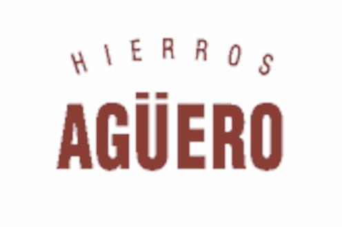 HIERROSAGUERO