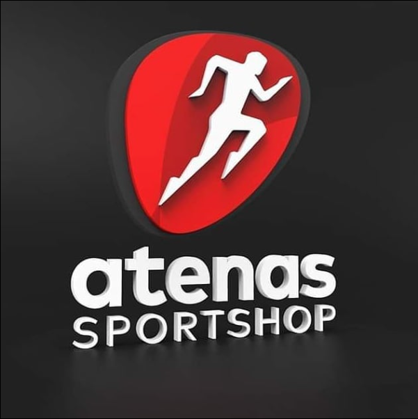 ATENASSPORTSHOP