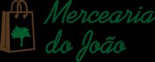 MERCEARIADOJOAO