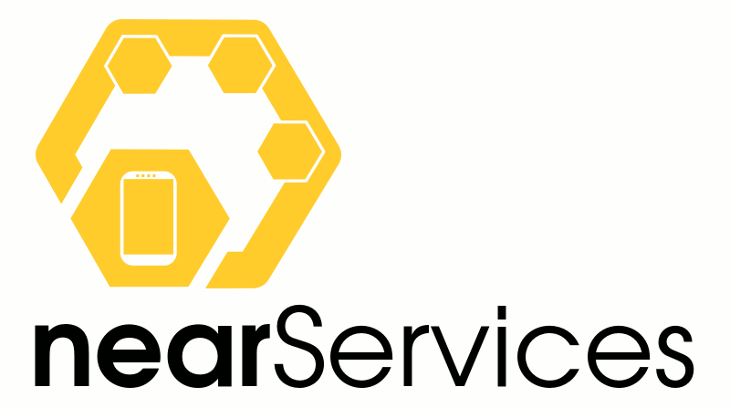 NEARSERVICES