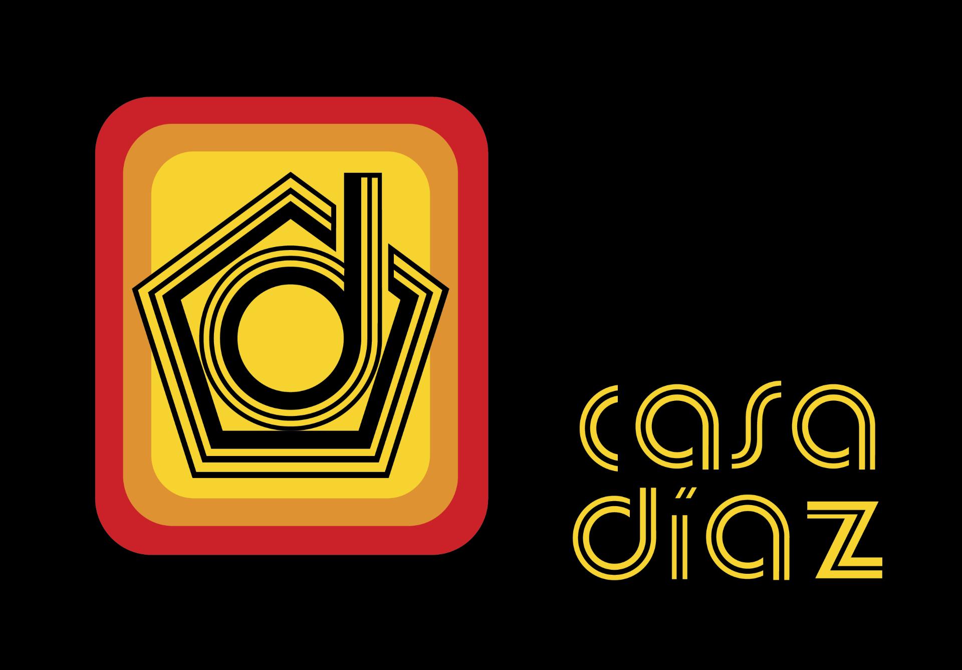 Casa Díaz Oficial - Venta en línea