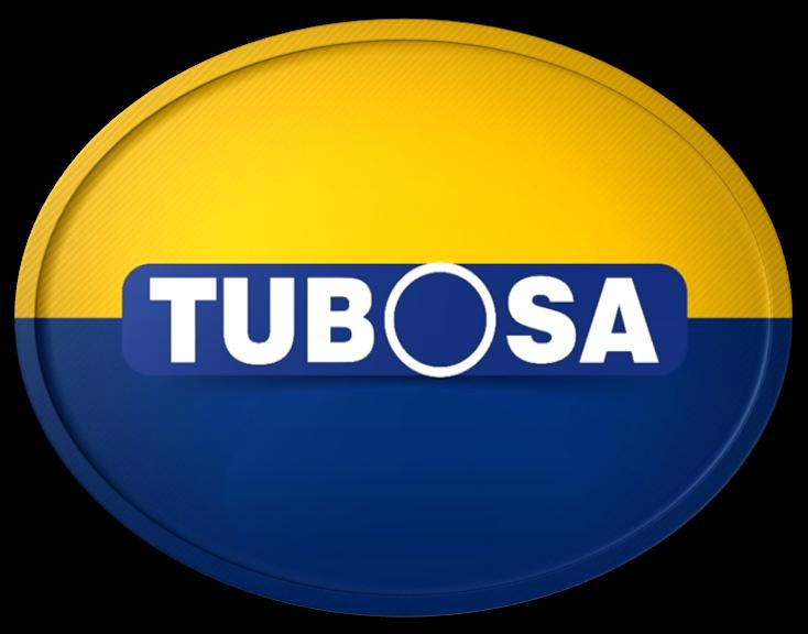 TUBOSA